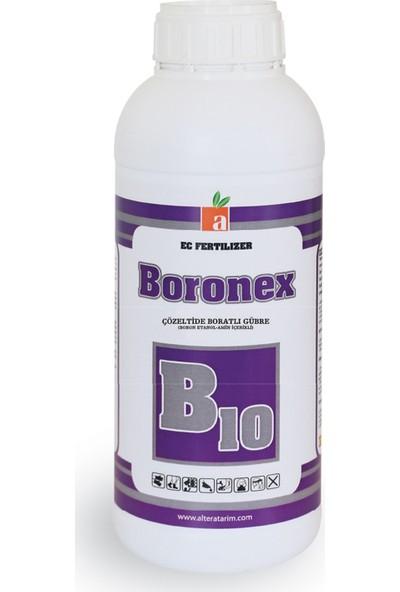 Altera Boronex Çözeltide Boratlı Gübre 1lt