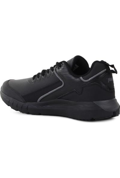 Jump 25520 Erkek Yüksek Taban Sneaker Spor Ayakkabı