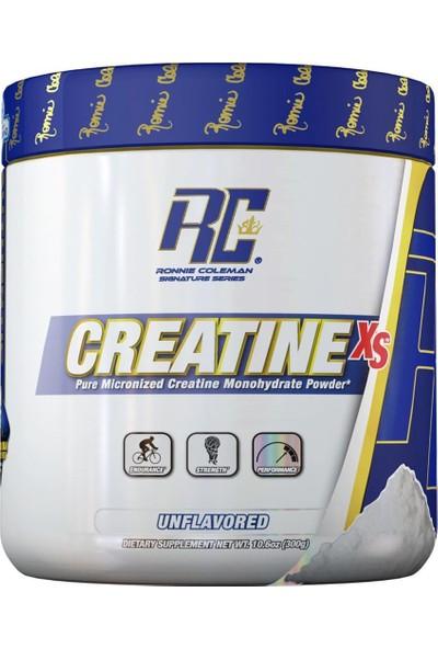 Ronnie Coleman Creatine 300 gr