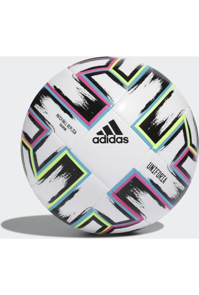 adidas Unifroria Replica Match Ball Replica FH7363