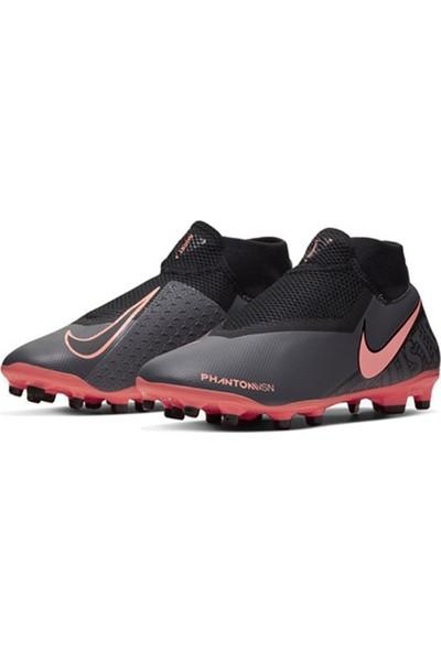 Nike AO3258-080 Phantom Vsn Academy Df Fg Mg Krampon