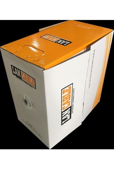 Concord Cat6 Ethernet Kablosu - 305M