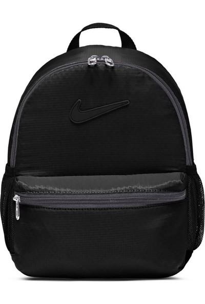 Nike Y Nk Brsla Jdı Mını - Air Sırt Çantası BA6212-011