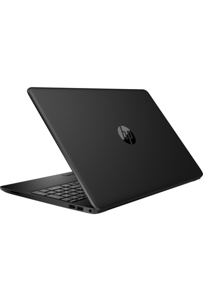 "HP 15-DW2028NT Intel Core i3 1005G1 4GB 256GB SSD Freedos 15.6"" Taşınabilir Bilgisayar 235R0EA"