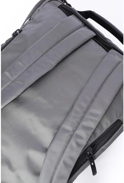 """Ççs 51081 15.6"""" Omuz Askılı Laptop Bölmeli Sırt Çantası"""