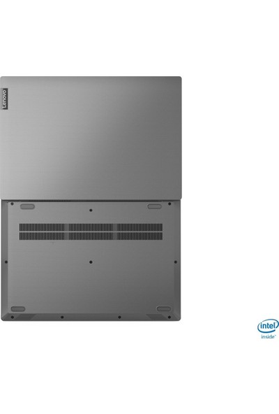 "Lenovo V15-IIL Intel Core i5 1035G1 8GB 512GB SSD Windows 10 Home 15.6"" FHD Taşınabilir Bilgisayar 82C500JUTX"