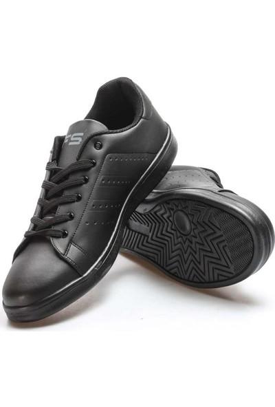 Fast Step Erkek Sneaker Ayakkabı 923MBA41FST