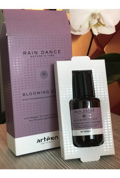 Artego Rain Dance Bloomıng Elıxır 50 ml