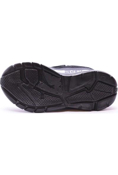 Callion 97 Çocuk Spor Ayakkabı