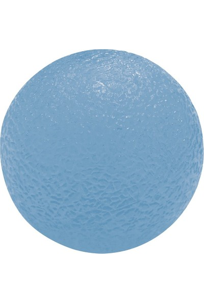 Joints Soft Power Ball Silikon El Egzersiz Topu
