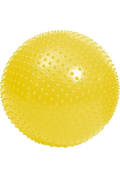 Joints Sensi Ball - Dikenli Pilates Topu