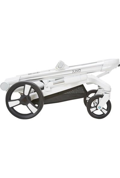 Juno Aria Travel Sistem Bebek Arabası