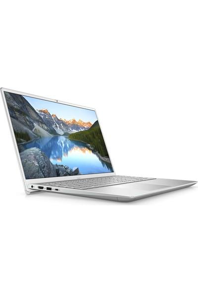 "Dell Inspiron 7501 Intel Core i7 10750H 16GB 1TB SSD GTX1650TI Windows 10 Pro 15.6"" FHD Taşınabilir Bilgisayar S750WP161N"