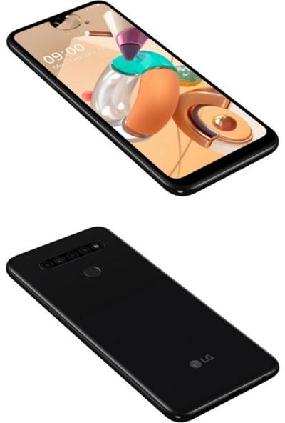 LG K41S 32 GB (LG Türkiye Garantili)