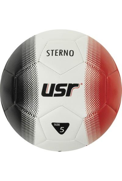 USR Sterno 5 No Futbol Topu