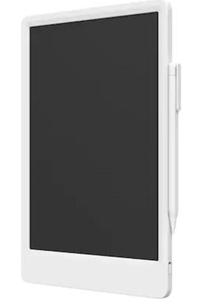 Xiaomi Mijia Elektronik Yazı Tahtası ve Kalemi