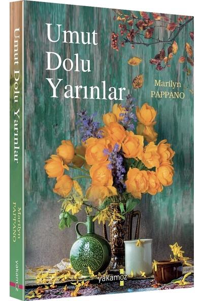 Marilyn Pappano Aşk Romanı 3 Kitap Takım - Marilyn Pappano