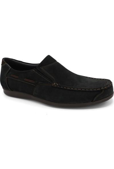 Cıtymen Sm-02 Erkek Ayakkabı