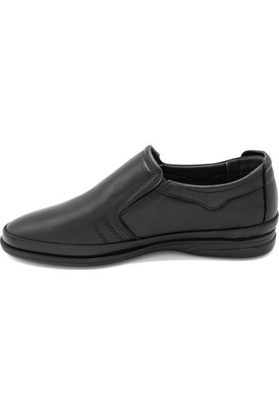 Berenni 788 Erkek Deri Ayakkabı