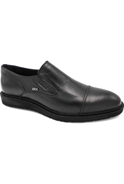 Berenni 664 Erkek Deri Ayakkabı