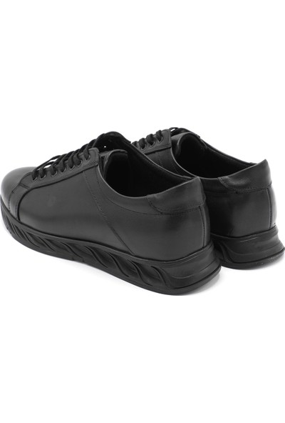 Citymen Y-1003 Erkek Ayakkabı