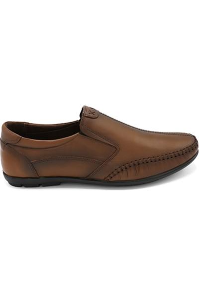Berenni 812 Erkek Deri Ayakkabı