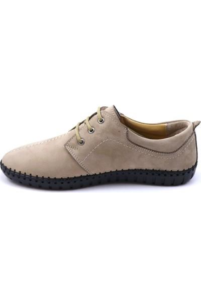 Wow Plus 802 Erkek Kauçuk Ayakkabı