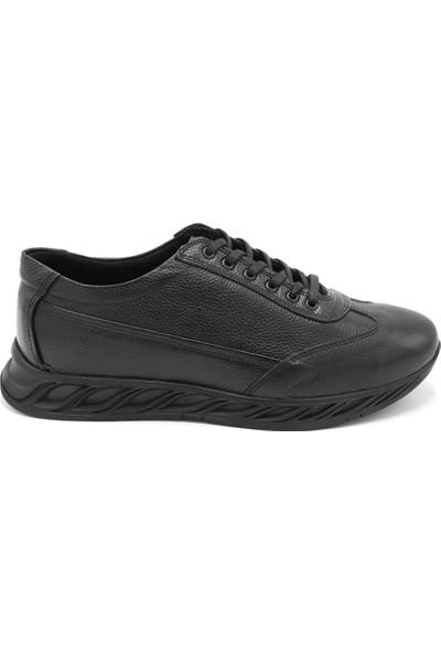Citymen Y-1002 Erkek Ayakkabı