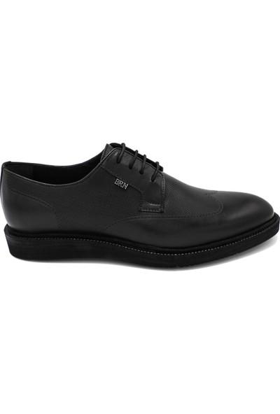 Berenni 670 Erkek Deri Ayakkabı