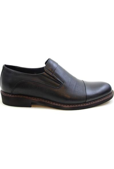 Wow Plus 3309/A Erkek Poli Ayakkabı