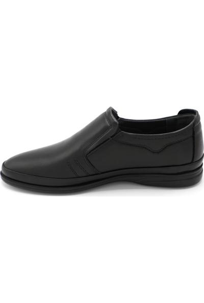 Berenni 789 Erkek Deri Ayakkabı
