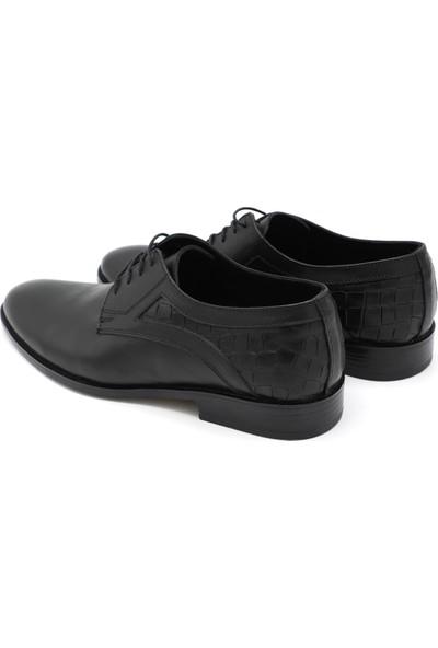 Wow Plus A-20-8 Erkek Enjeksiyon Ayakkabı