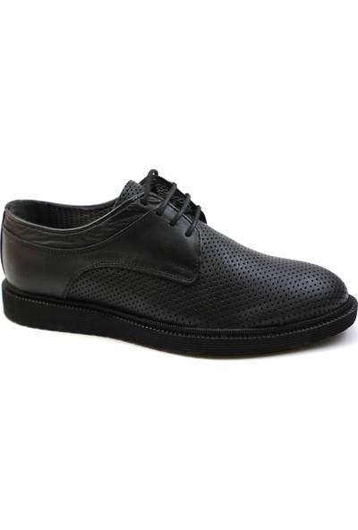 Wow Plus Ş-790 Erkek Poli Ayakkabı