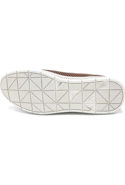 Winssto 302 Erkek Deri Ayakkabı
