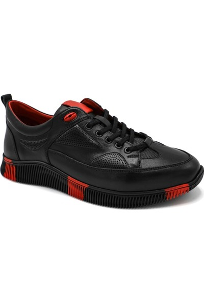 Winssto 9402 Erkek Kauçuk Ayakkabı