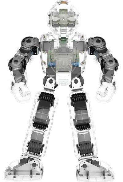 Ubtech Alpha 1e Robot