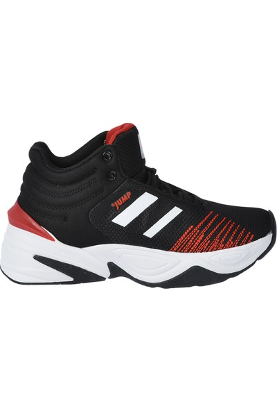Jump 24774 Günlük Erkek Çocuk Basketbol Ayakkabı
