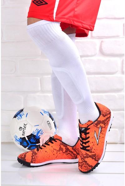 Lig Cobra Hm Halı Saha Erkek Spor Futbol Ayakkabısı