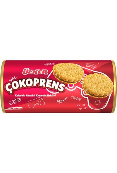 Ülker Çokoprens 300 gr