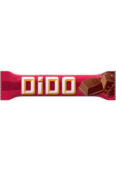 Ülker Dido 35 gr