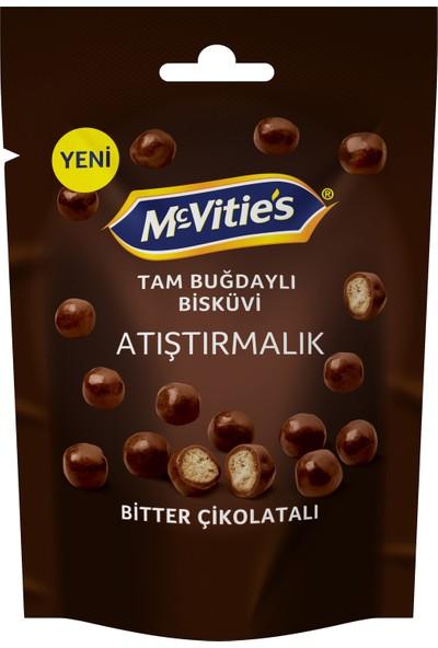 McVitie's Digestive Bitter Çikolata Kaplı Draje 67 gr