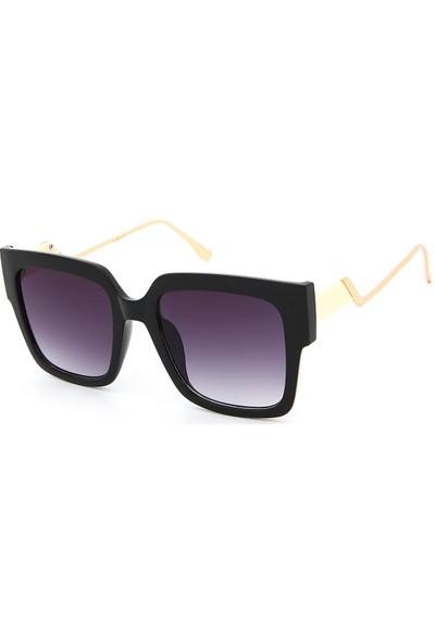 Di Caprio DNDX1729A Kadın Güneş Gözlüğü