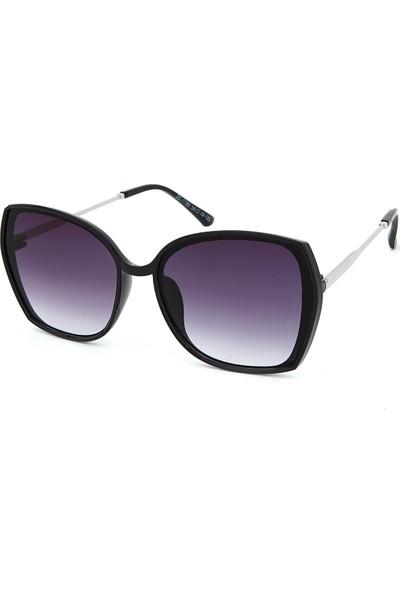 Di Caprio DND1780A Kadın Güneş Gözlüğü