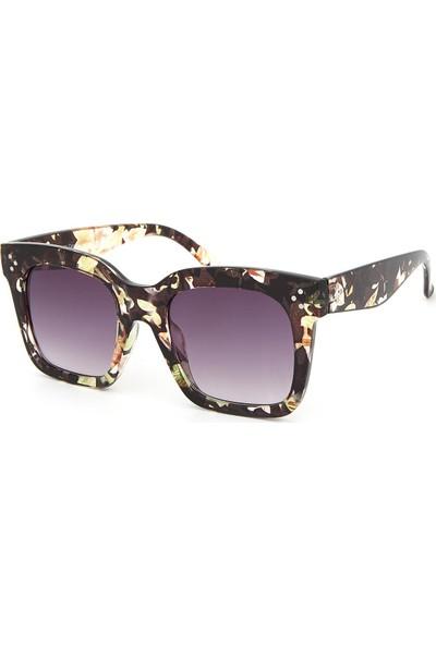 Di Caprio DNDX1755C Kadın Güneş Gözlüğü