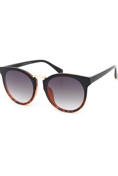 Di Caprio DND1776A Kadın Güneş Gözlüğü