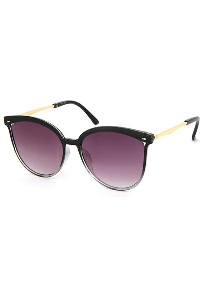 Di Caprio DND1717D Kadın Güneş Gözlüğü