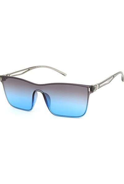 Di Caprio DND1701D Unisex Güneş Gözlüğü