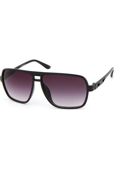 Di Caprio DND1770B Erkek Güneş Gözlüğü