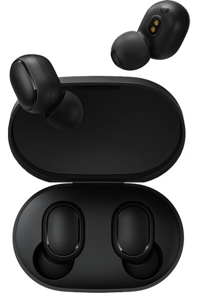 Xiaomi Redmi Airdots 2 Tws Bluetooth 5.0 Kulaklık (Yurt Dışından)