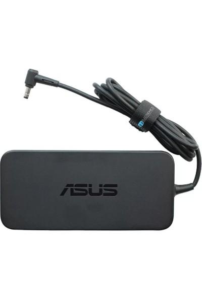 Asus 19.5V 9.23A 180W ADP-180HB D, ADP-180MB F 5.5*2.5mm Şarj Adaptörü